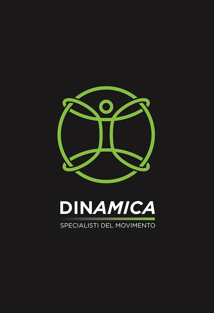 Logo 15