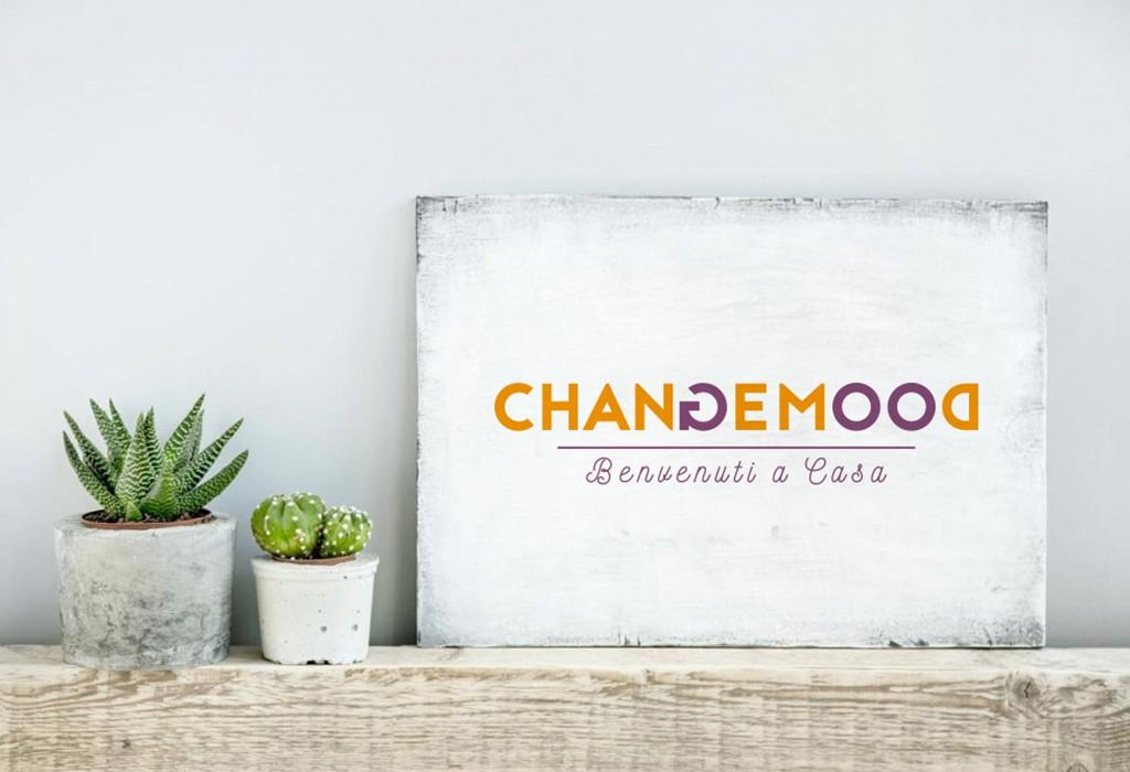 changemood